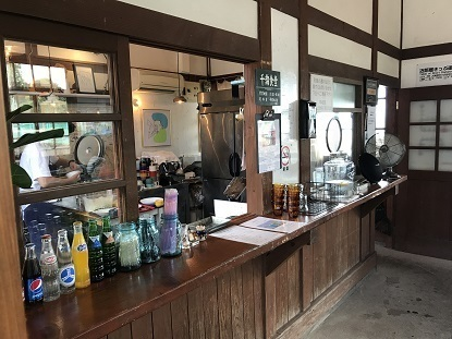 千綿駅3.JPG