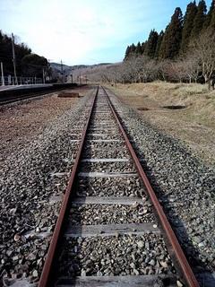 列車 (2).jpg