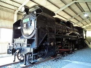 列車 (5).jpg