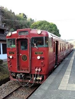 列車10.jpg